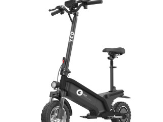 YCD E-STEP C5 PRO OFF-ROAD