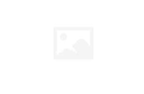 HomeIdeeën Koken Sandwichmaker 3in1 750W