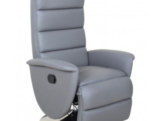Draaibare relaxfauteuil